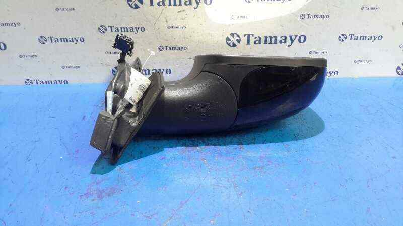 RETROVISOR DERECHO SEAT ALTEA XL (5P5) Stylance / Style  1.6 TDI (105 CV) |   03.10 - 12.13_img_5