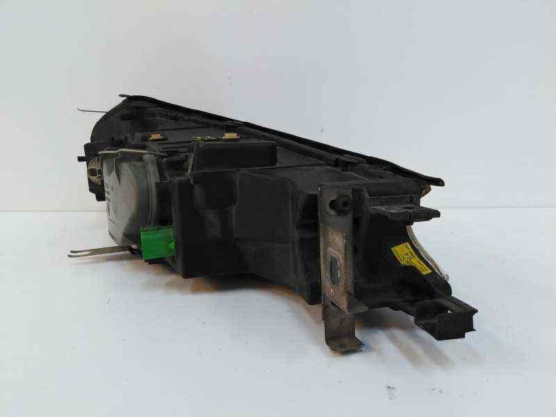 FARO IZQUIERDO FORD MONDEO BERLINA (GD) Ghia  1.8 Turbodiesel CAT (90 CV) |   08.96 - 12.01_img_2