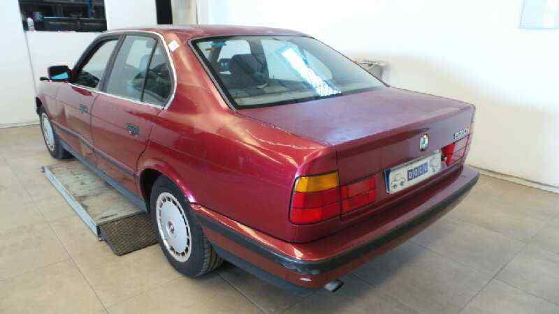 PILOTO TRASERO DERECHO BMW SERIE 5 BERLINA (E34) 520i (110kW)  2.0 24V (150 CV)     03.90 - ..._img_4