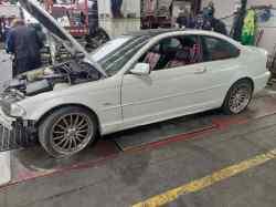 BMW SERIE 3 COUPE (E46) 2.5 24V