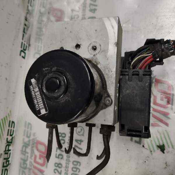 ABS VOLVO S60 BERLINA 2.4 T / 2.5 T   (200 CV)     07.01 - 12.03_img_0