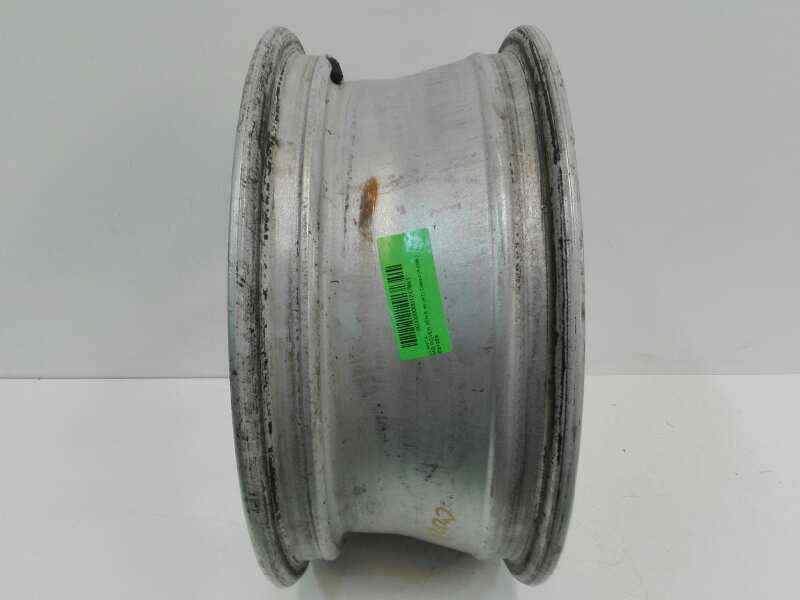 LLANTA MG ROVER SERIE 45 (RT) Classic (4-ptas.)  1.6 16V CAT (109 CV)     01.00 - 12.04_img_3