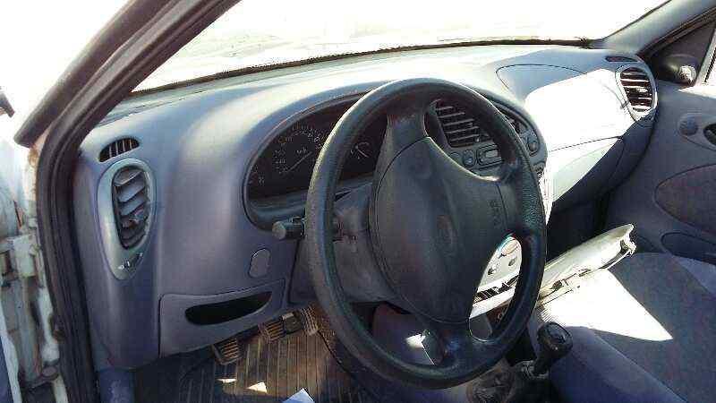 SALPICADERO FORD FIESTA BERLINA Ghia  1.8 Diesel CAT (60 CV) |   08.95 - 12.99_img_0