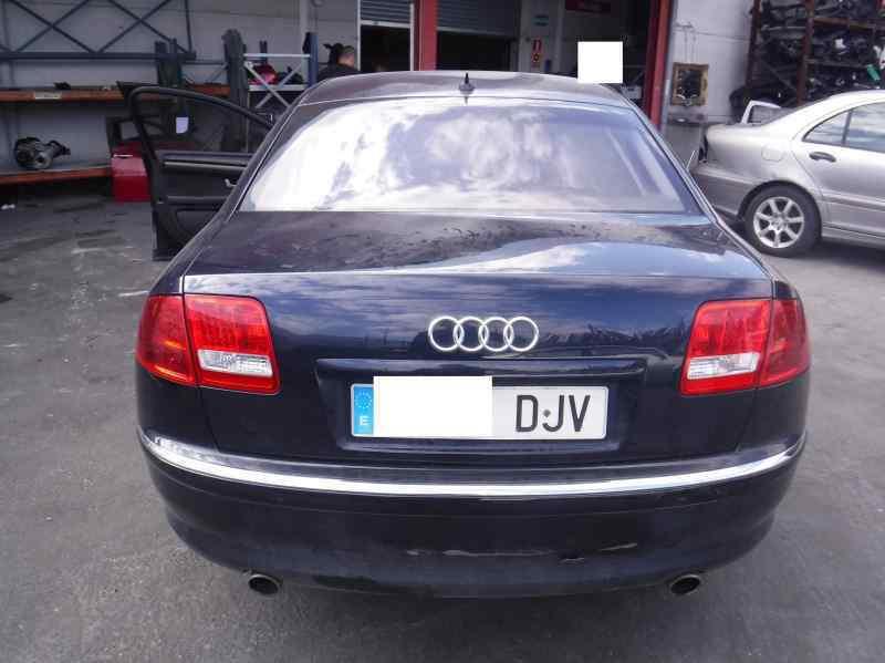 AUDI A8 (4E2) 4.2 Quattro L   (335 CV) |   11.02 - 12.06_img_2