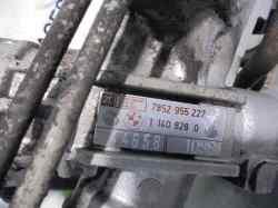 CREMALLERA DIRECCION BMW SERIE 3 TOURING (E36) 328i  2.8 24V CAT (193 CV)     03.95 - 12.99_mini_4