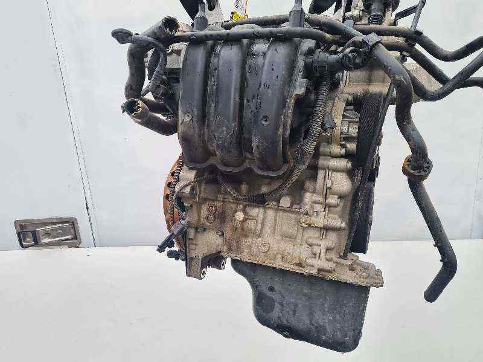 MOTOR COMPLETO SEAT IBIZA (6L1) Reference  1.2 12V (69 CV) |   05.04 - 12.08_img_3