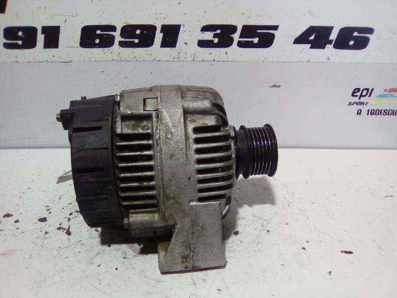 ALTERNADOR MERCEDES CLASE C (W202) BERLINA 280 (202.028)  2.8 24V CAT (193 CV) |   05.93 - ..._img_1