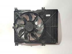 electroventilador suzuki swift azg (nz) glx 1.3 ddis diesel cat (75 cv) 2010-2013