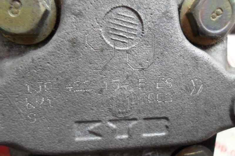 BOMBA DIRECCION SEAT LEON (1M1) Sport 4X4  1.8 20V Turbo (180 CV) |   01.00 - 12.02_img_5