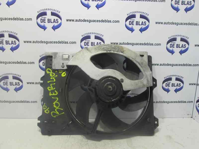 ELECTROVENTILADOR MG ROVER SERIE 400 (RT) 1.6 CAT   (112 CV) |   0.95 - ..._img_0