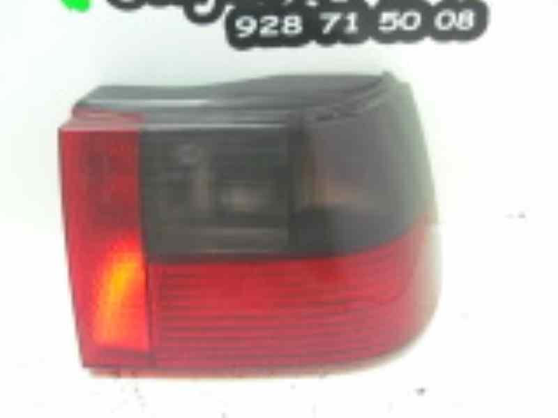 PILOTO TRASERO DERECHO SEAT IBIZA (6K) SL  1.4  (60 CV)     03.96 - 12.99_img_0
