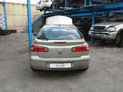 renault laguna ii (bg0) confort dynamique  2.0 dci diesel cat (150 cv) 2005- M9R740 VF1BGETB636