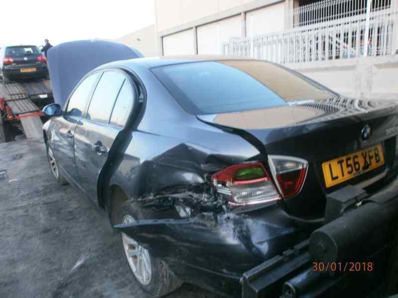 PILOTO TRASERO DERECHO BMW SERIE 3 BERLINA (E90) 2.0 16V Diesel CAT   (122 CV) |   0.04 - ..._img_5