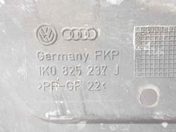 CUBRECARTER VOLKSWAGEN GOLF V BERLINA (1K1) Trendline  1.6  (102 CV) |   12.03 - 12.06_mini_3