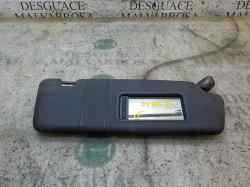 PARASOL DERECHO AUDI A3 (8P) 2.0 TDI Ambiente   (140 CV) |   05.03 - 12.08_mini_0