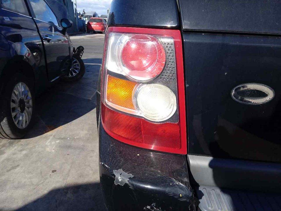CENTRALITA ABS CITROEN BX BERLINA 19 RD  1.9 Diesel (64 CV) |   09.83 - ..._img_4