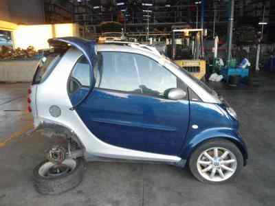 SMART COUPE 0.8 CDI CAT   (45 CV) |   0.07 - ..._img_1