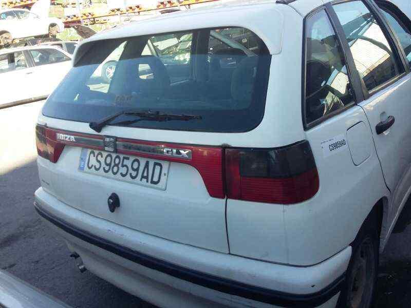 SEAT IBIZA (6K) GLX  1.9 Turbodiesel CAT (AAZ) (75 CV) |   09.96 - 12.96_img_2