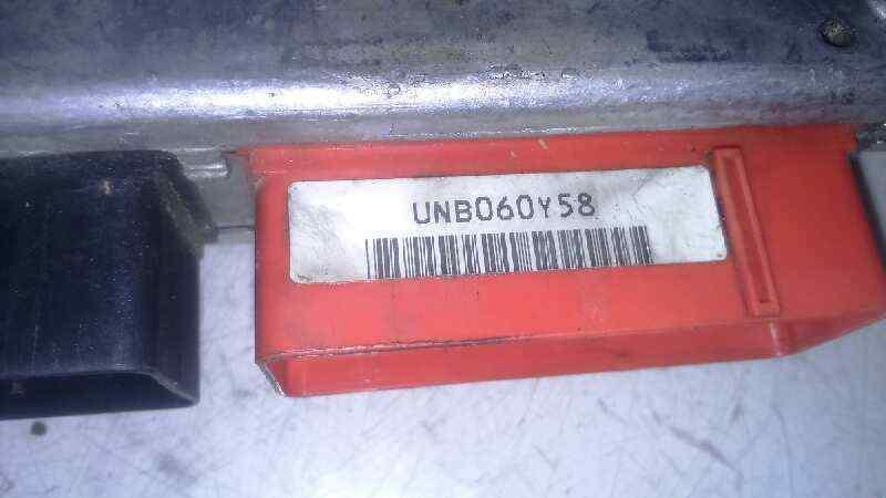 CENTRALITA MOTOR UCE LAND ROVER DISCOVERY (LT) TD5  2.5 Turbodiesel (139 CV) |   01.99 - 12.01_img_2