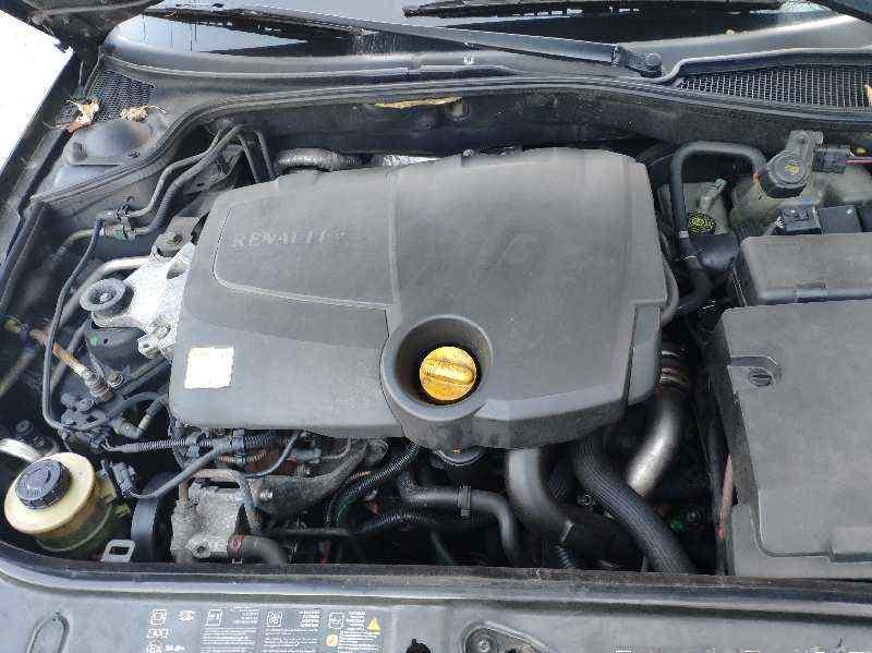 RENAULT LAGUNA II (BG0) Authentique  1.9 dCi Diesel FAP (131 CV) |   0.01 - ..._img_3