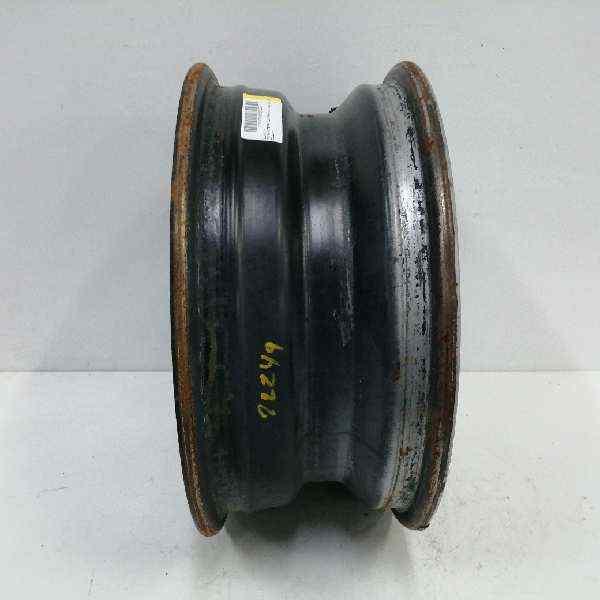 LLANTA NISSAN TERRANO/TERRANO II (R20) LX (3-ptas.)  2.7 Turbodiesel (101 CV) |   04.95 - 12.96_img_3