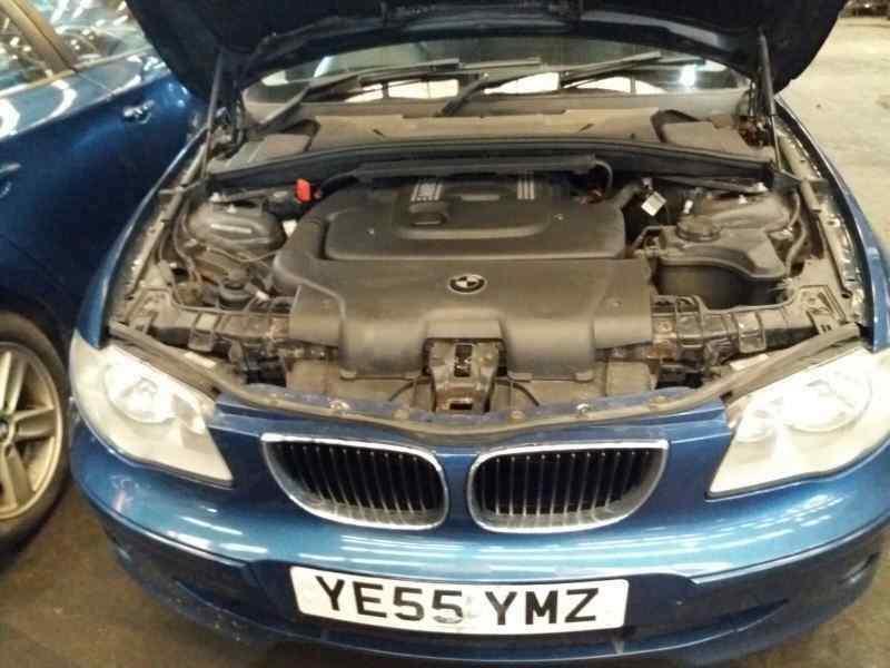 PUERTA TRASERA DERECHA BMW SERIE 1 BERLINA (E81/E87) 118d  2.0 Turbodiesel CAT (143 CV)     03.07 - 12.12_img_4