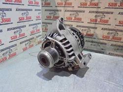 MOTOR COMPLETO MAZDA MX-5 (NA) Básico Roadster  1.6 16V CAT (116 CV)     0.89 - ..._img_0