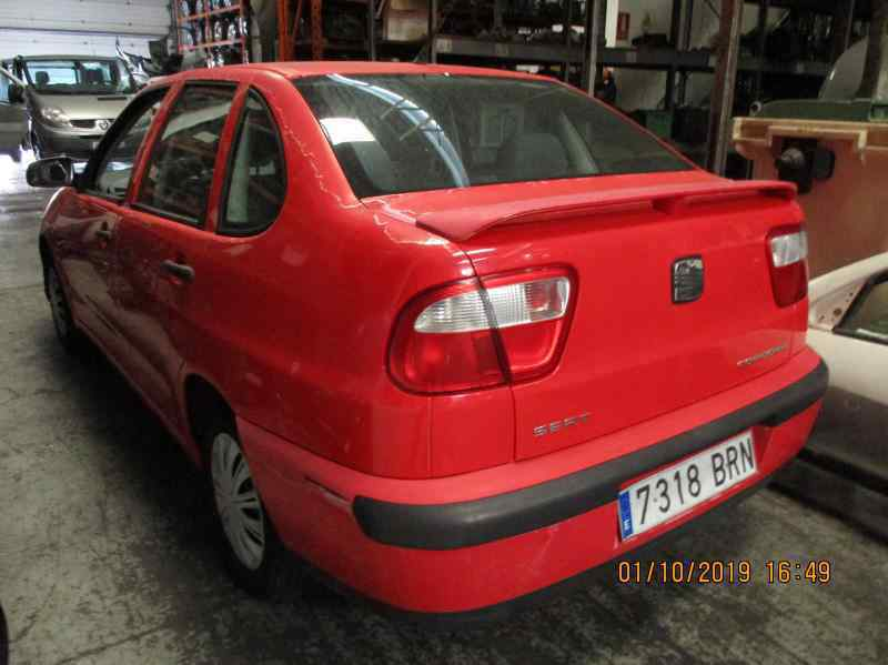 SEAT CORDOBA BERLINA (6K2) Stella  1.4  (60 CV)     08.99 - 12.03_img_2