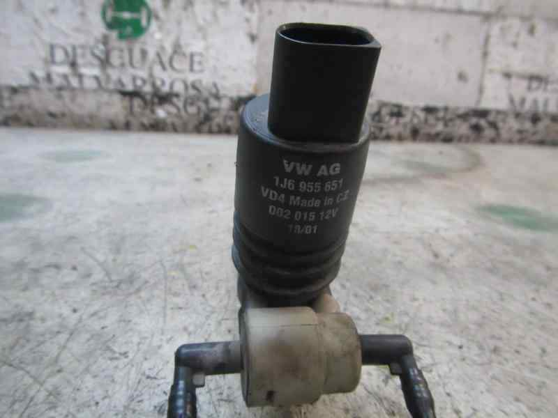 BOMBA LIMPIA VOLKSWAGEN GOLF IV BERLINA (1J1) 25 Aniversario  1.9 TDI (110 CV) |   10.99 - 12.01_img_2