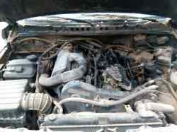 SUZUKI VITARA SE/SV (ET) 1.9 Turbodiesel