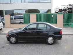 BMW SERIE 3 BERLINA (E46) 1.9 CAT