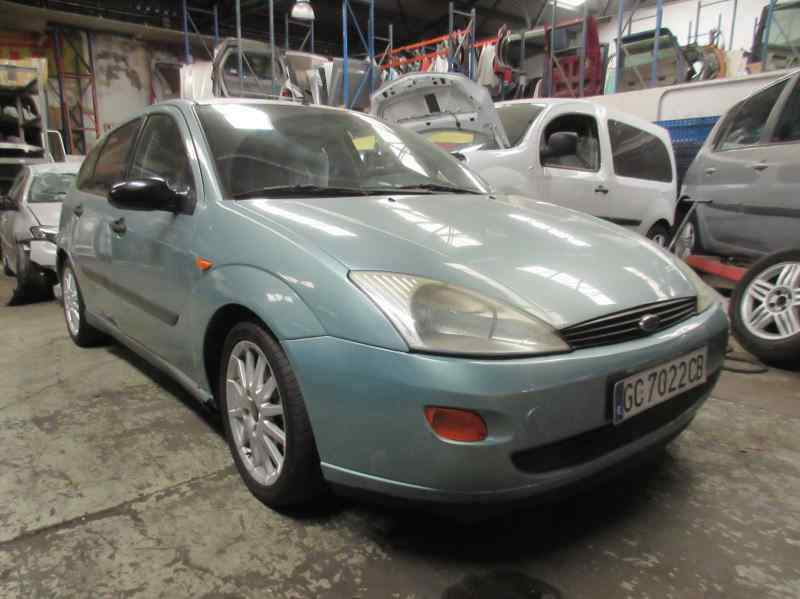 FORD FOCUS BERLINA (CAK) Ambiente  1.6 16V CAT (101 CV) |   08.98 - 12.04_img_0