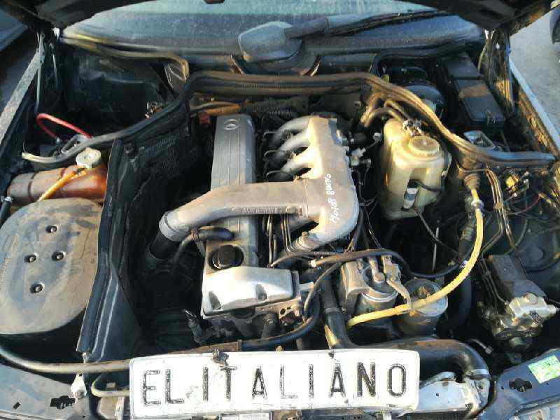 FARO DERECHO MERCEDES CLASE E (W124) BERLINA 300 D / E 300 D Turbo (124.133)  3.0 Turbodiesel (147 CV) |   0.92 - ..._img_3