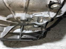 RETROVISOR DERECHO RENAULT KANGOO (F/KC0) ALIZE  1.9 Diesel (64 CV) |   12.97 - 12.02_img_3