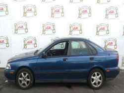 VOLVO S40 BERLINA 1.8 16V CAT