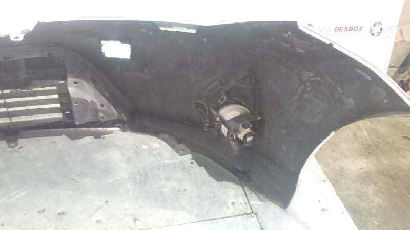 PARAGOLPES DELANTERO TOYOTA AURIS Active  1.4 Turbodiesel CAT (90 CV) |   09.12 - 12.15_img_4