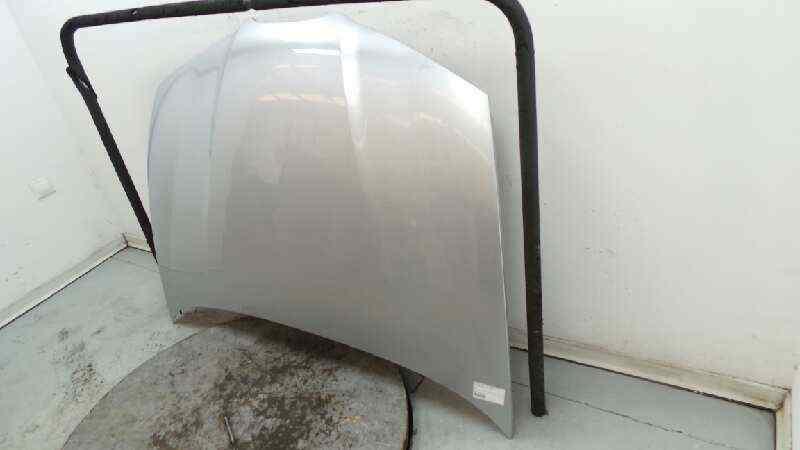 CAPOT SEAT CORDOBA BERLINA (6L2) Reference  1.9 TDI (101 CV) |   04.04 - 12.09_img_2