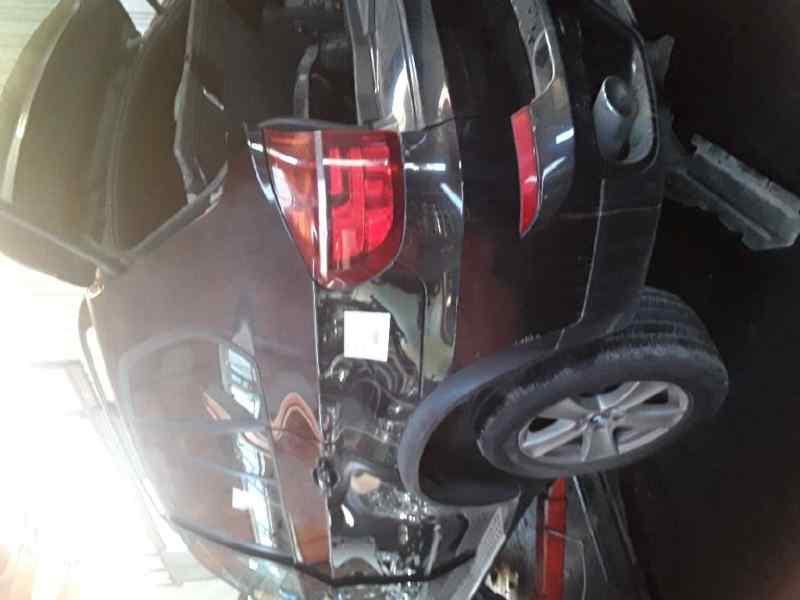 BMW SERIE X5 (E70) xDrive40d  3.0 Turbodiesel CAT (306 CV) |   04.10 - 12.12_img_0