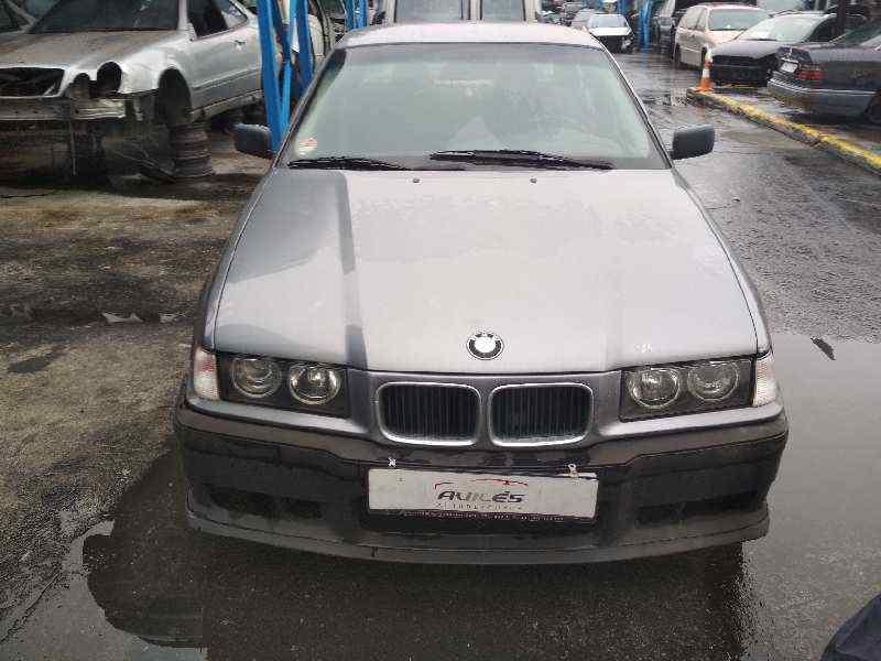 BMW SERIE 3 BERLINA (E36) 325td  2.5 Turbodiesel CAT (116 CV) |   09.91 - 12.98_img_0