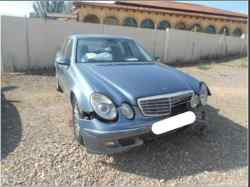 LLANTA MERCEDES CLASE E (W211) BERLINA E 270 CDI (211.016)  2.7 CDI CAT (177 CV) |   01.02 - 12.05_mini_4