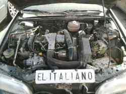 MG ROVER SERIE 600 (RH) 2.0 Turbodiesel
