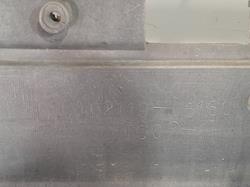 CATALIZADOR RENAULT SCENIC III Dynamique  1.9 dCi Diesel (131 CV) |   04.09 - 12.11_img_1