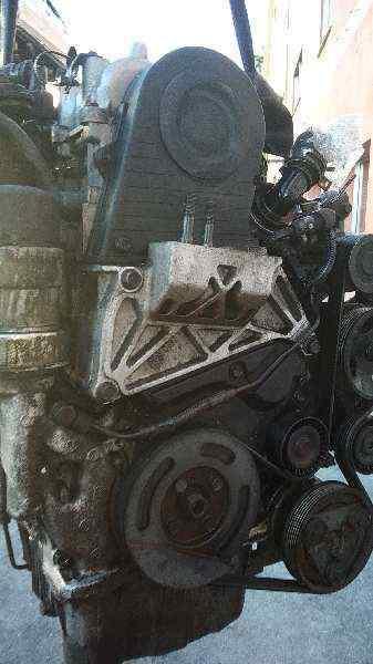MOTOR COMPLETO HYUNDAI ACCENT (LC) CRDi GL  1.5 CRDi CAT (82 CV) |   01.02 - 12.06_img_3