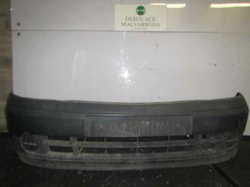 PARAGOLPES DELANTERO RENAULT KANGOO (F/KC0) Generique  1.9 Diesel (54 CV) |   03.03 - 12.05_img_0