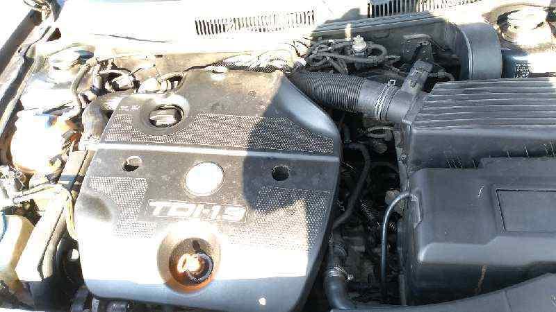 RETROVISOR IZQUIERDO VOLKSWAGEN GOLF IV BERLINA (1J1) Edition (Dieselmotor)  1.9 TDI (110 CV) |   01.00 - ..._img_5