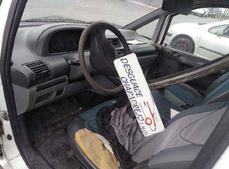 FIAT SCUDO (222) 2.0 JTD EL Caja cerrada. (Batalla 3224)   (94 CV) |   11.99 - ..._img_2