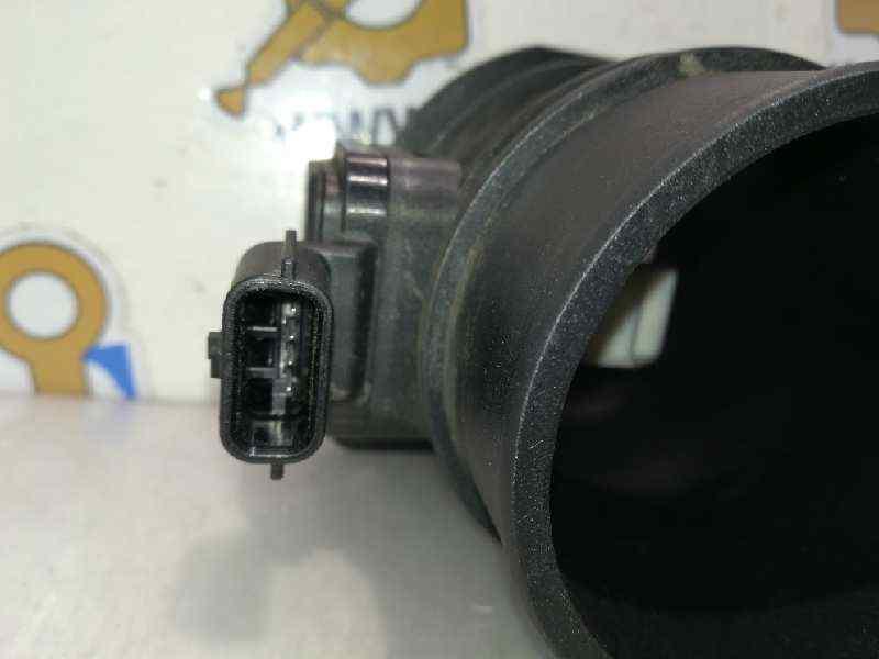CAUDALIMETRO NISSAN QASHQAI (J10) Visia  1.5 dCi Turbodiesel CAT (103 CV) |   01.08 - ..._img_2