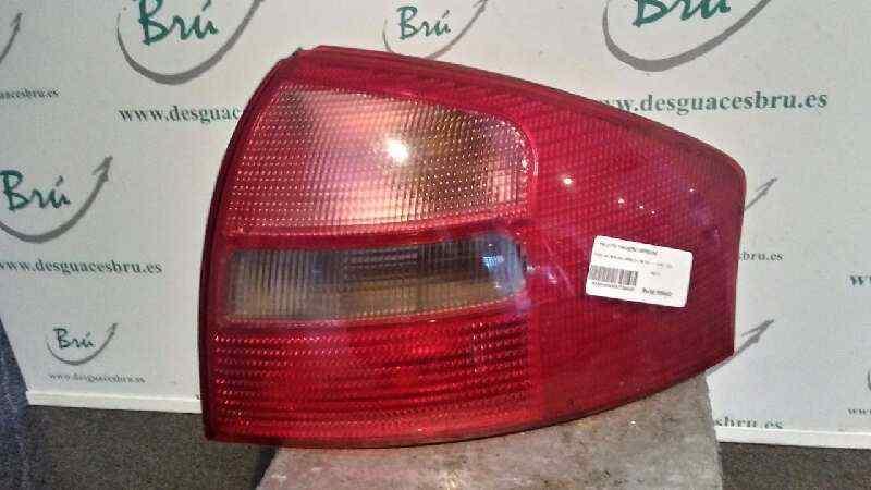 PILOTO TRASERO DERECHO AUDI A6 BERLINA (4B2) 2.4 V6 30V   (165 CV) |   0.97 - 0.01_img_0