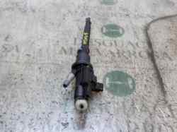 BOMBA EMBRAGUE CITROEN DS4 Design  1.6 e-HDi FAP (114 CV) |   11.12 - 12.15_mini_1