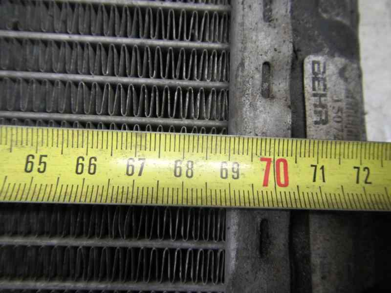 RADIADOR AGUA RENAULT ESPACE IV (JK0) Grand Espace Dynamique  2.2 dCi Turbodiesel (150 CV) |   01.05 - 12.06_img_3